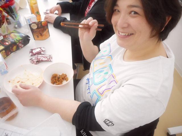 ハーベスト株式会社 桜小学校店の画像・写真