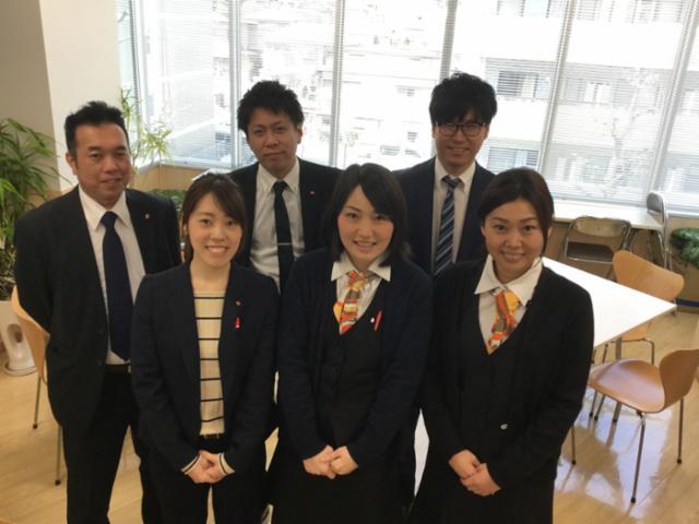 ハーベスト(株)金沢区の中学校の画像・写真
