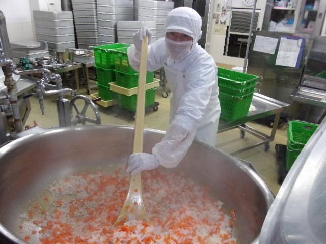 ハーベスト株式会社 加古川小学校店の画像・写真