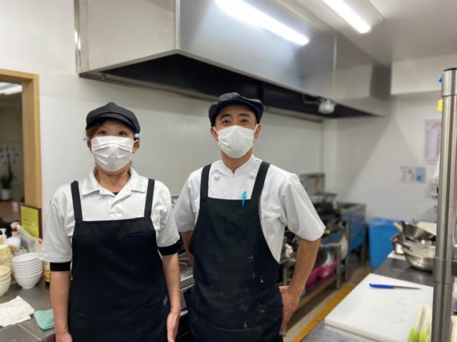 ハーベスト株式会社 東山フィルム 恵那工場の画像・写真