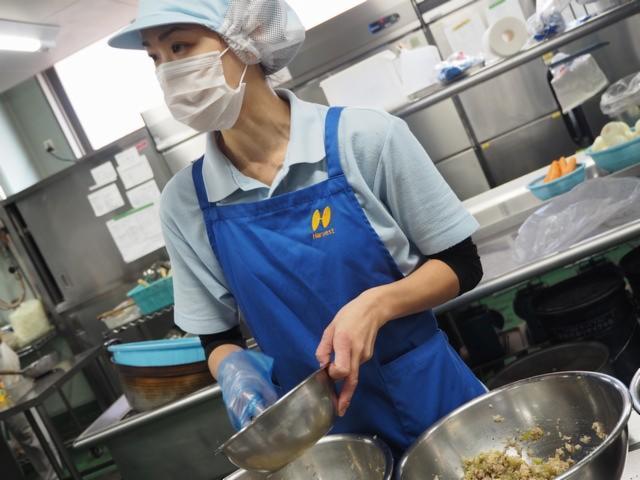ハーベスト株式会社 神戸市中央区のシニア向けマンションの画像・写真